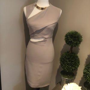 Gucci Bodycon Dress